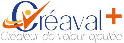 Créaval +