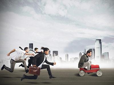 Crééer des challenges pour mobiliser vos éqiupes et vos collaborateurs