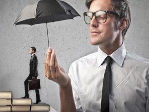 conaitre les information réglementaires, techniques et législatives pour protéger son entreprise
