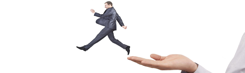 formations créaval+ sur mesure et pour vous aider dans le dévelopement de voter entreprise et de votre personnel