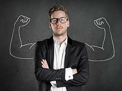 creaval consulting coaching améliorer votre performance