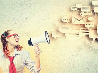 créaval consulting coaching en communication entreprise