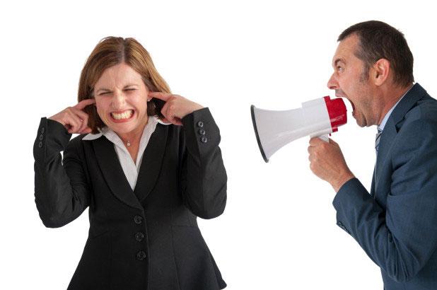 formation creaval consulting coaching gérer les personnalités difficiles