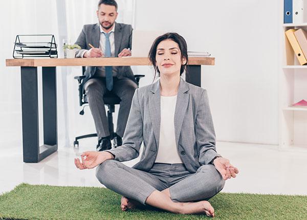 formation creaval consulting coaching apprendre à lâcher prise